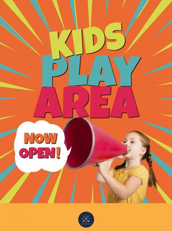 bah_kids_play_area_banner__custom